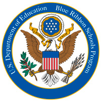 Blue_Ribbon_School_logo_web