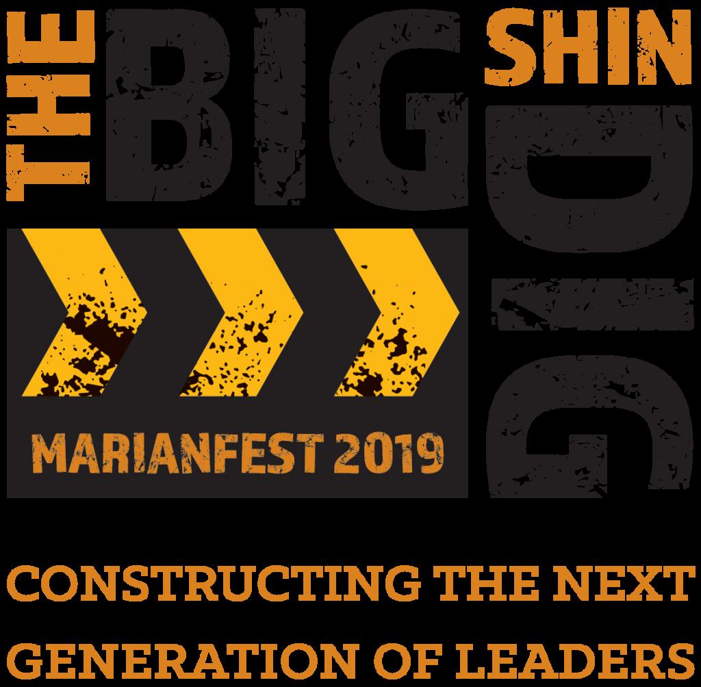 FEST_Big-Dig_Logo-Tag