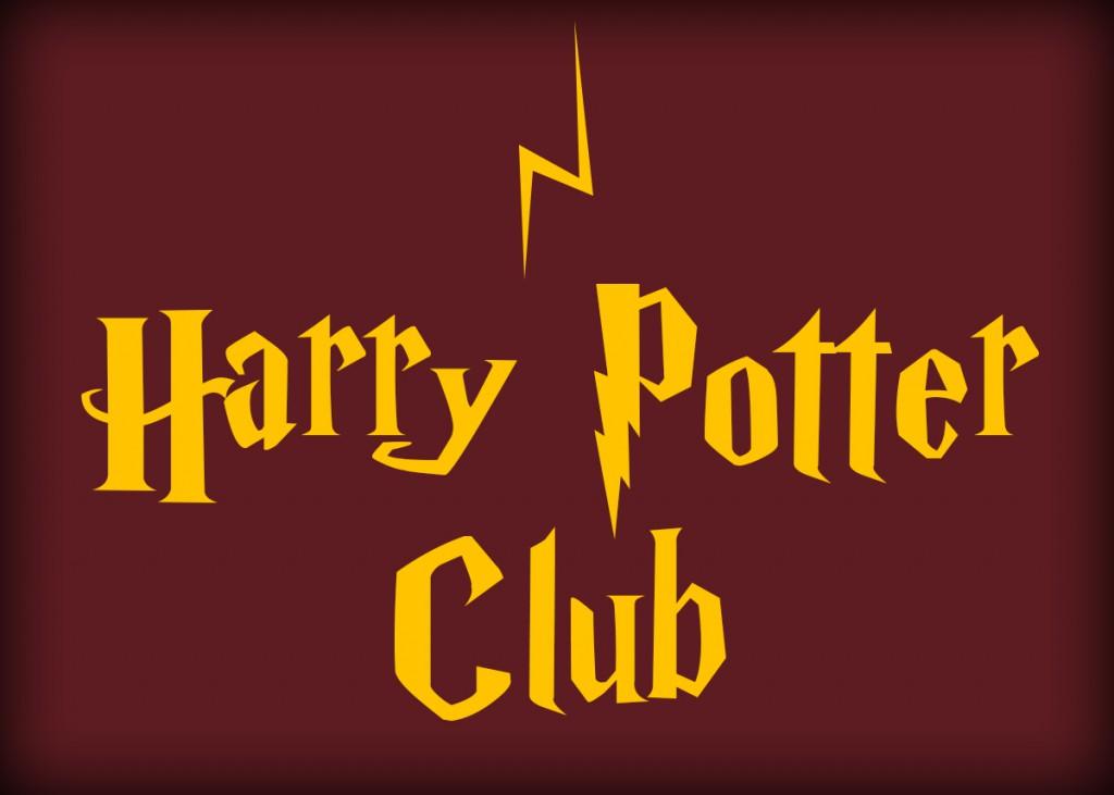 HarryPotterClub