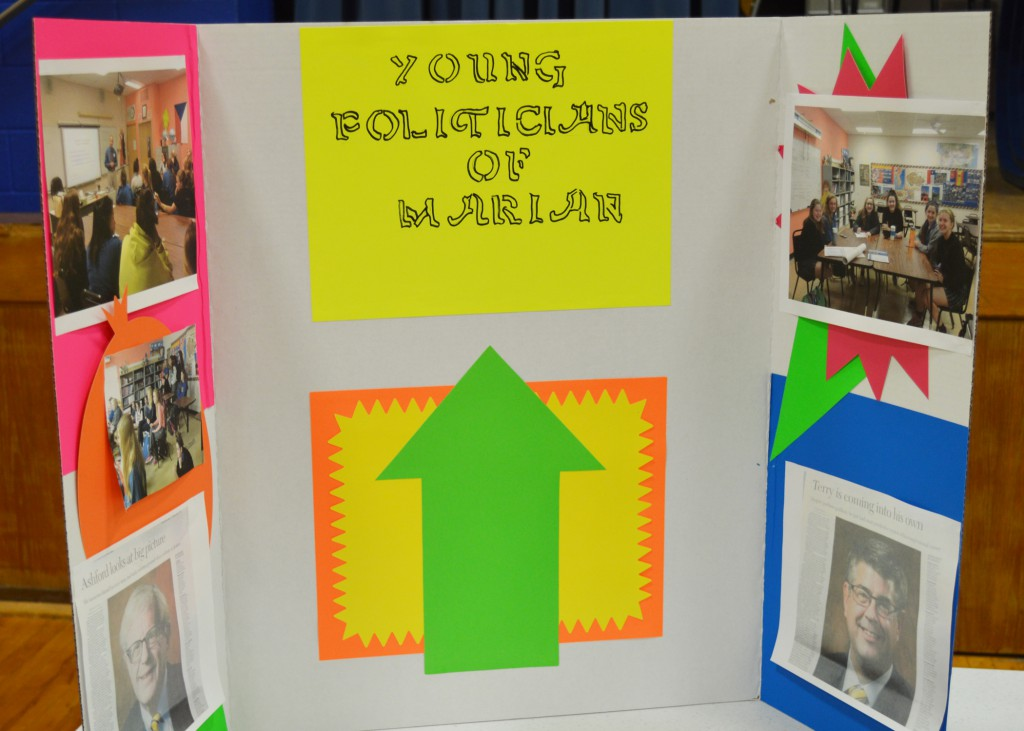 _YoungPoliticians
