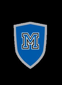 (cmyk)Marian_Spirit_shield-type