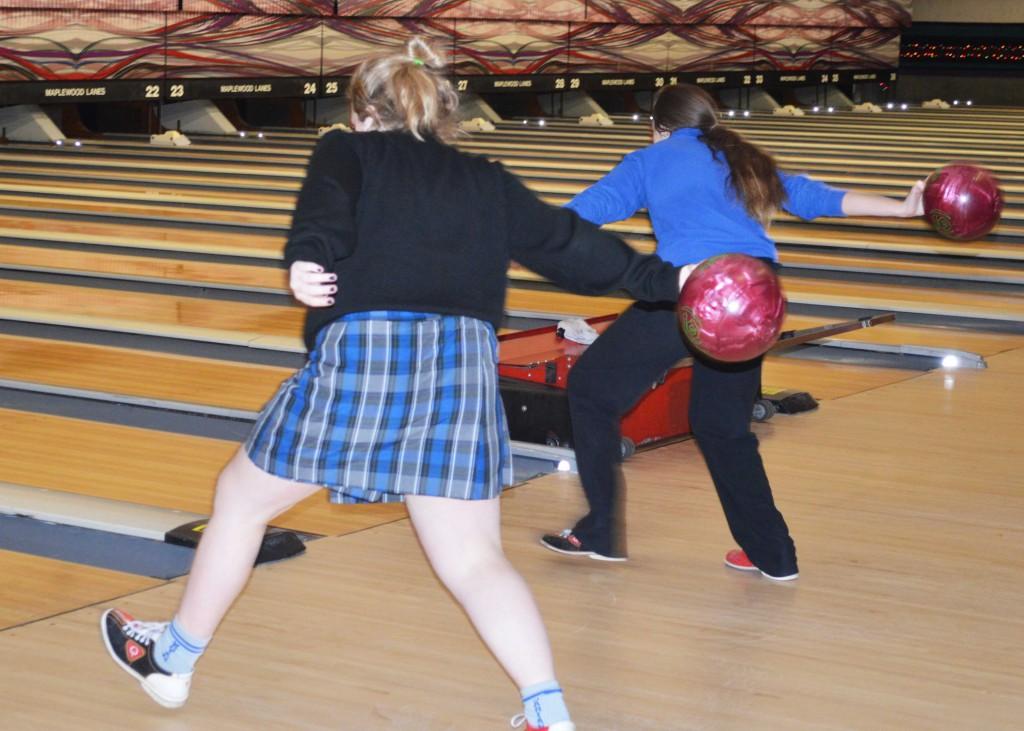 _Bowling