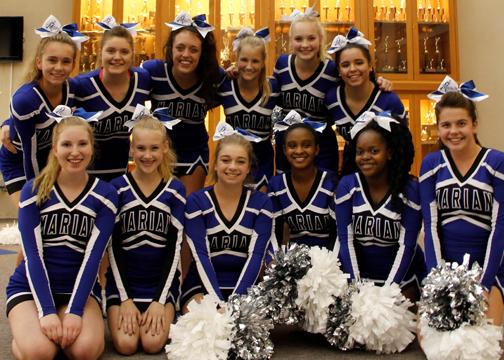 _Cheerleaders