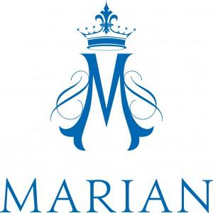 Marian_Regina_Logo