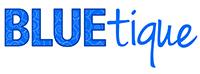 BLUEtique4