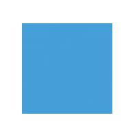 IconsBooksapple