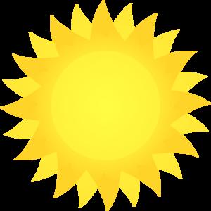 sunshine-md